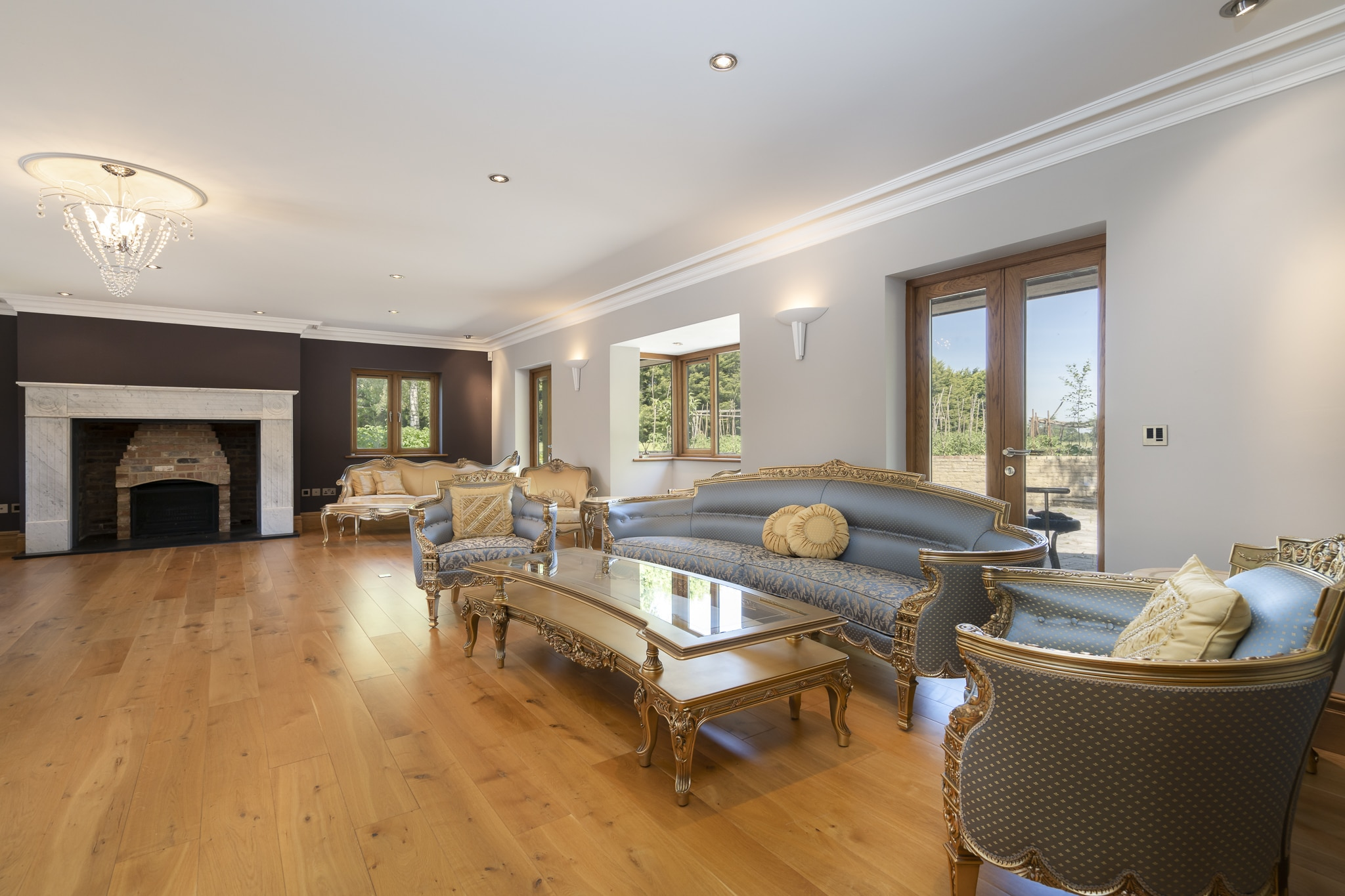Nick Powell Photography - Commercial 360 & Still Photography - Sussex